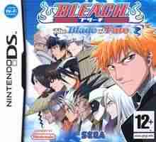 Descargar Bleach The Blade Of Fate [MULTI5] por Torrent